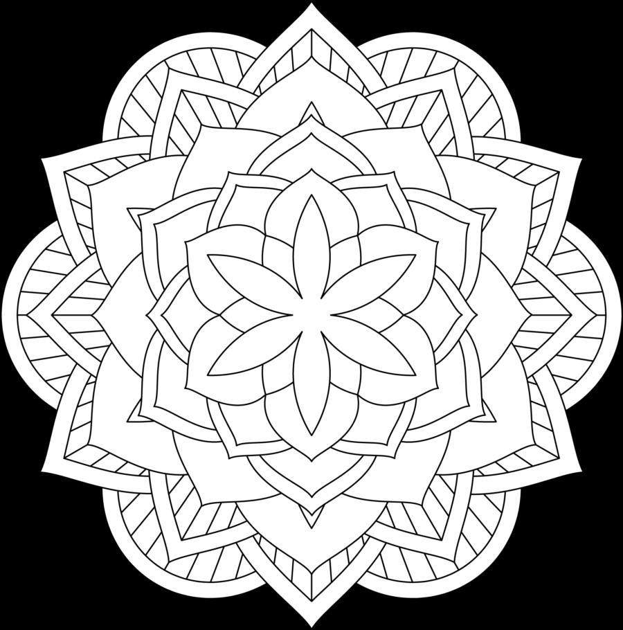 Mandalas Para Adultos Archivos Pagina 3 De 4 Imprime Mandalas