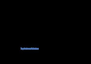 Mandala De Animales Imprime Mandalas Dibujos mandalas painting mandalas de lobos animales para imprimir mandalas animales mandalas mandalas para colorear pinturas imprimir cada vez los mandalas son más elegidos para colorear y entretenerse porque es una excelente tecnica de relajación también para los niños. mandala de animales imprime mandalas